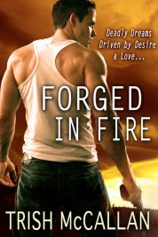 Forged_fire