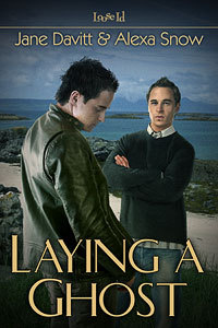 laying_A_Ghost