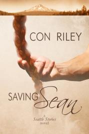 SavingSean