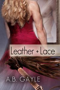 LeatherLace