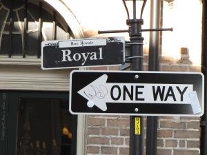 Not_One_Way_WM
