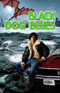 Black_Dog_Blues