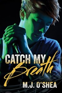 catch_Breath