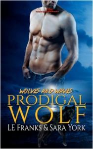 Prod_Wolf