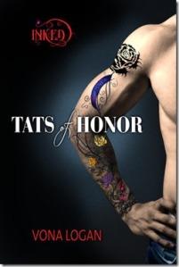Tats_of_Honor