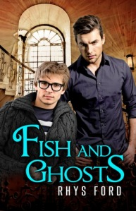 Fish_and_Ghosts