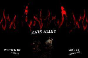Rats_alley