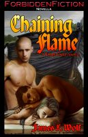 Chaining_flame
