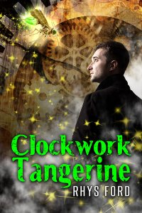 ClockworkTangerineLG