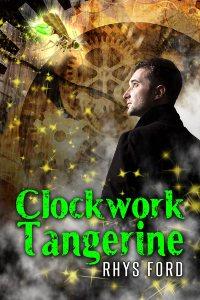 ClockworkTangerineLG