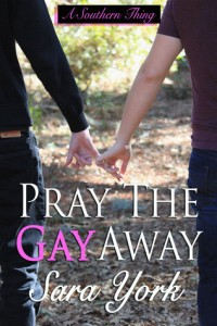 Pray_gay