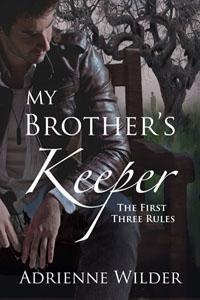 My_Brothers_Keeper
