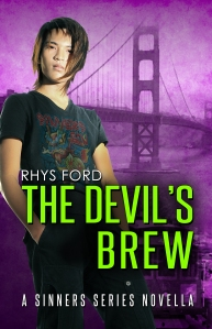 Devils_Brew
