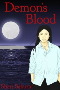 Demons_blood