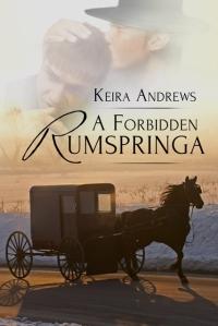 a_forbidden_rumspringa