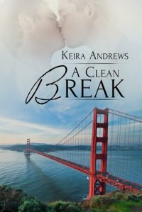 A_clean_break