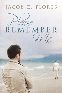 Please_RememberME