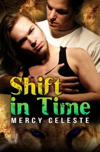 shift-in-time
