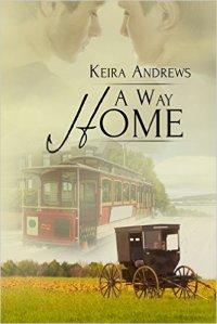 A_Way_Home