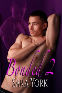 Bonded_2