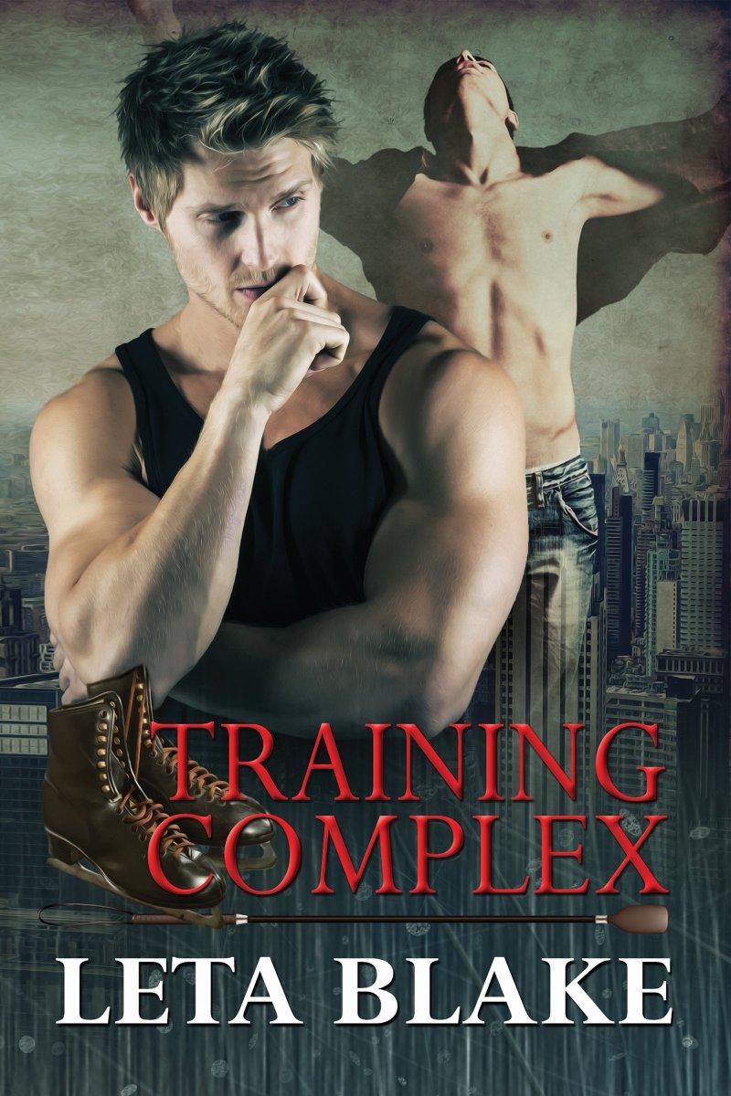Training_Complex
